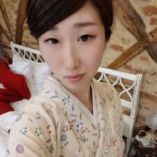Shiomiさんのプロフィール