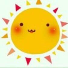 太阳当空照さんのプロフィール
