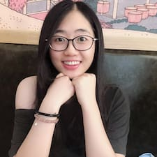 Nutzerprofil von 宝儿