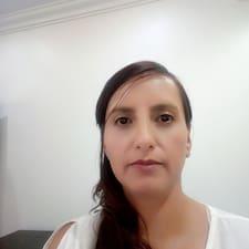 Профиль пользователя Maribel