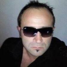 Gurkan User Profile