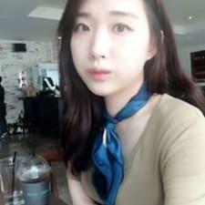 상아 User Profile