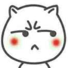 Profil utilisateur de 俊伟