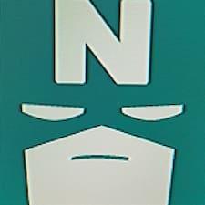 Neal User Profile