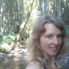 Profil korisnika Marlen