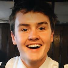 Niall User Profile