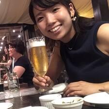 Akiko Kullanıcı Profili