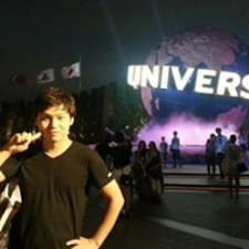Hyunsung - Profil Użytkownika