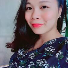 Yi-Hul Kullanıcı Profili