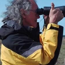 René Paul User Profile