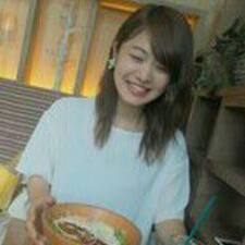 Nanakoさんのプロフィール