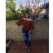 Profilo utente di Jocelyne
