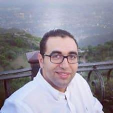 Karim님의 사용자 프로필