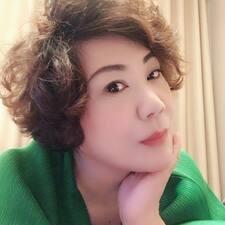 Профиль пользователя 厦门北站丽致精品酒店