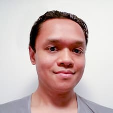 Landry User Profile