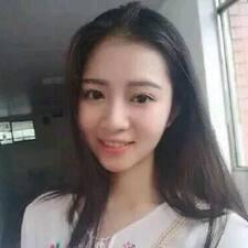 Profil Pengguna 朔