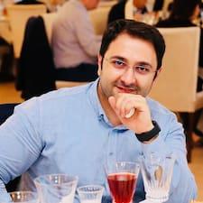 Profilo utente di Azer