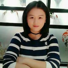 Profil Pengguna 雨亭
