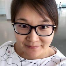 Profil korisnika 春立