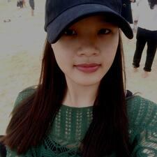 小芳 - Profil Użytkownika