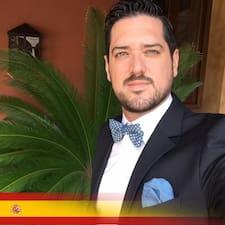 Juan M.님의 사용자 프로필
