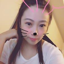 Qimei User Profile