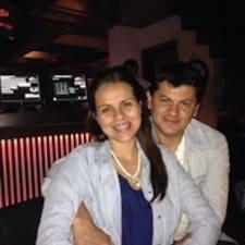 Profil Pengguna Best Rent Peru Sac