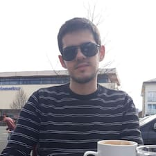 Profil utilisateur de Tomislav