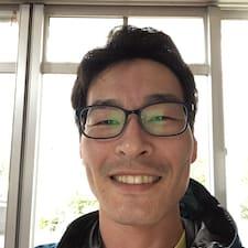Sumiko Kullanıcı Profili