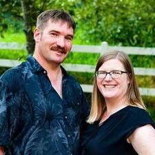 Randy And Lindaさんのプロフィール