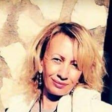 Profil utilisateur de Nathalie Duclaux