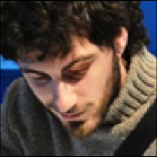 Valerioさんのプロフィール