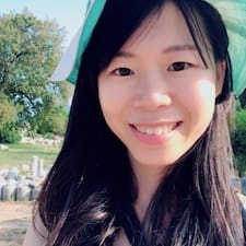 Da Fei - Uživatelský profil