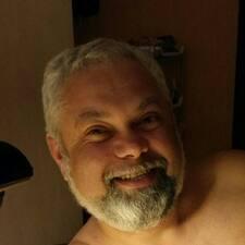 Profil utilisateur de Микола