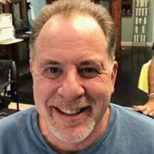 Bruce Kullanıcı Profili