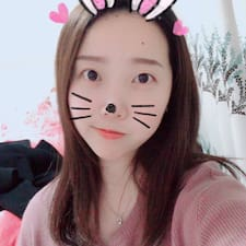 Profil utilisateur de 佳丽