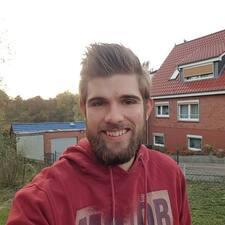Birger Brugerprofil