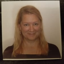 Tracey Filar User Profile