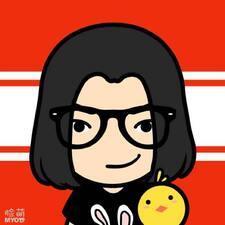 Olanda User Profile