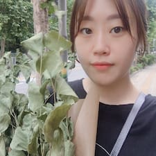 Luna님의 사용자 프로필