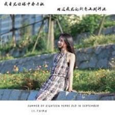 Perfil de usuario de Lifang