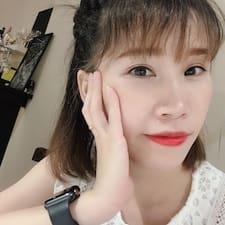 Yinfeng Kullanıcı Profili