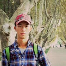 Profil korisnika 穗丰