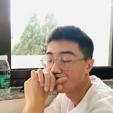 Profil korisnika 远土