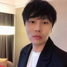 Profil korisnika Jj