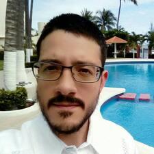 José Bernardo