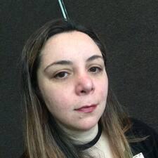 Profil utilisateur de Carime