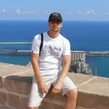 Profil korisnika Батурин