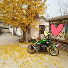 Nutzerprofil von 圣雨