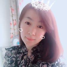彤 - Profil Użytkownika